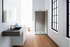 rifare il bagno da soli microtopping rivestimento innovativo per il bagno