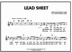 love piano sheet music learn about types of notation