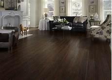 Floor Colors Laminate Floors Flooring Bob Vila S