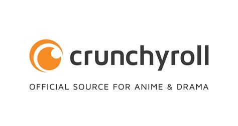 Kotaku Crunchyroll