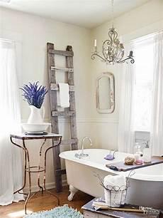 altes bad dekorieren bathrooms with vintage style