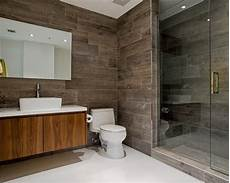Wooden Bathroom Tile At Rs 45 Sft Aminjikarai Chennai
