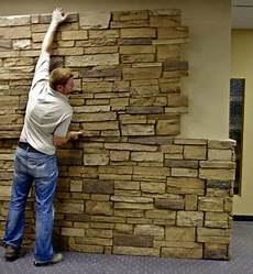 lightweight stone for interior walls manufactured stone veneer synthetic stone panels from