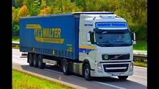 Malvorlagen Lkw Walter Lkw Walter Kamionok Trucks