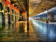 panoramio photo of orient express station in istanbul