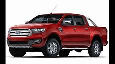 Ford Ranger 2016 - ford ranger 2016 2016 ford ranger review ford everest
