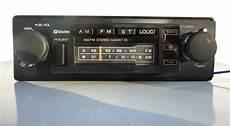 car radio traduction car radio clarion 1980 1980 1 item catawiki