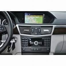 mercedes navi update mercedes ntg4 w212 audio 50 v10 navigation map sat nav dvd