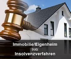 insolvenzrecht und schuldnerberatung bayreuth