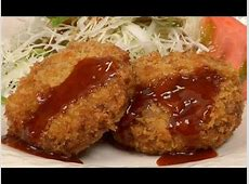 breaded beef_image