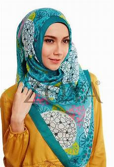 Zoya Modern Jilbab Modis Terbaru Tunik Modern Jilbab