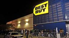 6 popular best buy slogans you might not be aware of