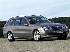 car in pictures car photo gallery 187 mercedes e klasse