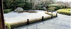 ihr japanischer garten luxurytrees 174 ideen planung