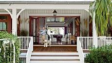 dogtrot house plans southern living modern dog trot house plans modern house