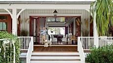 dogtrot house plans southern living modern dog trot house plans modern house