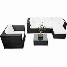 gartenmöbel lounge set reduziert reduziert rattan sets und weitere gartenm 246 bel g 252 nstig