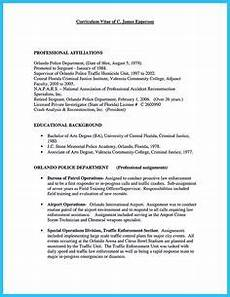 accomplishments resume are indeed important part of any resumes you make from the