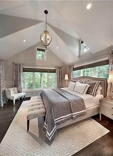 bilder für schlafzimmer modern schlafzimmer modern gestalten 48 bilder archzine net