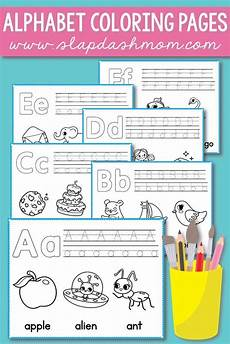Vorschule Malvorlagen Text Kostenlose Homeschooling Ausdrucke F 252 R Vorschulkinder