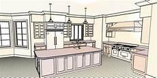kitchen design best kitchen design ideas