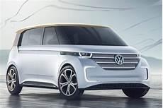 volkswagen 2020 electric vw 2020 electric price interior specs 2019