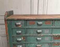 meuble de m 233 tier atelier 32 tiroirs