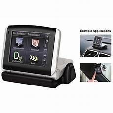 Bury Cv 9040 - bury cv9040 touchscreen bluetooth kit cv9040