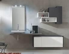 ebay arredo bagno mobile bagno go18 l 200 arredobagno con piano pietra