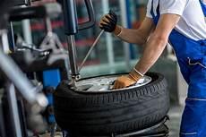 reifen flicken auto maryville auto repair alcoa auto service tires tire