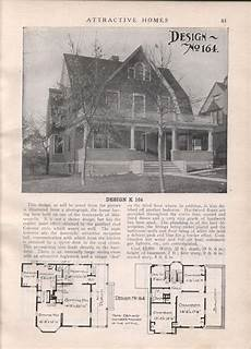 dutch colonial revival house plans 24 best dutch colonial revival images on pinterest