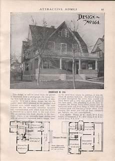 dutch colonial revival house plans 24 best dutch colonial revival images on pinterest