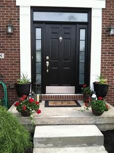 Pictures Of Front Doors On Houses