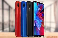 Xiaomi Redmi 5a Garansi Tam