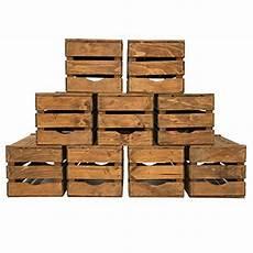 vendo cassette frutta legno cassette legno frutta nuove usato vedi tutte i 55 prezzi