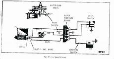 Boat Windshield Wiper Motor Wiring Diagram Wallpaperall