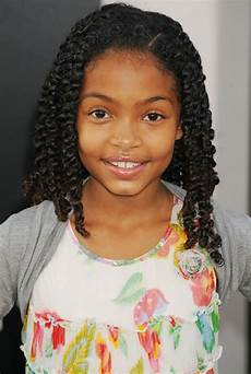 top 24 easy little black girl wedding hairstyles