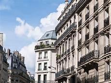 appartamenti francia eleganti di fec francia in normandia fotografia