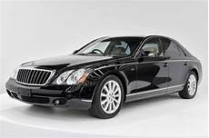 motor auto repair manual 2007 maybach 62 engine control maybach 57s 2007 gosford classic cars