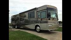 motorhome with wheelchair accessible motorhome for sale