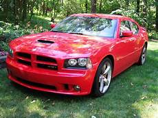 all car manuals free 2007 dodge charger head up display 2007 dodge charger srt 8 review