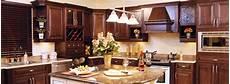mobilier table modele de cuisine en bois