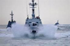 modern zoning in ukrainian the new strategy of development of the ukrainian fleet is