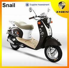 assurance scooter 50cc pas cher comparateur assurance scooter 50cc univers moto
