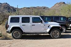jeep wrangler jl 2018 drive 2018 jeep wrangler jl