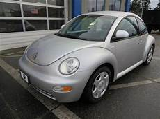 manual cars for sale 2000 volkswagen new beetle lane departure warning used volkswagen beetle under 4 000 for sale used cars on buysellsearch