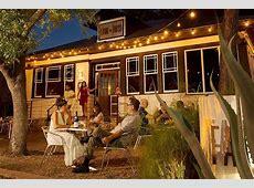 Austin Romantic Dining Restaurants: 10Best Restaurant Reviews