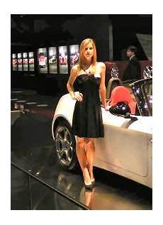 salon de l auto 2016 horaire hotesses salon auto geneve 2016 photos
