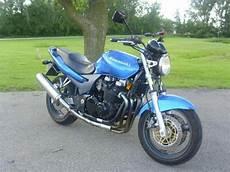 buy 2000 kawasaki zr 7 standard on 2040 motos
