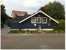 Haus Zum Kauf Aus Schleswig Holstein G 252 Nstig Kaufen Ebay